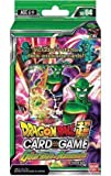Dragon Ball Super The Guardian of Namekians Deck Series 4 Colossal Warfare