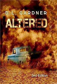 Altered by [Gardner, D.L.]