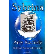 Sybrina: Historical Paranormal Romance