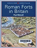 Roman Forts in Britain: (English Heritage Series)