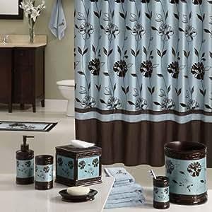 Christina Bath Collection - Lotion Pump