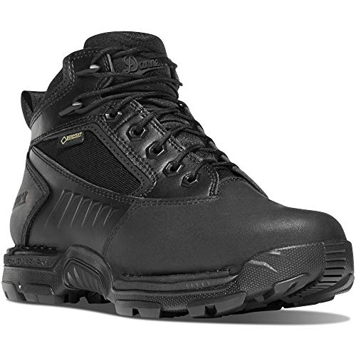 Best Womens Military & Tactical Shoes