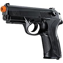 Beretta Px4 Storm Spring Pistol (Medium)