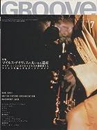 GROOVE サウンド&レコーディング・マガジン 1999年7月号別冊