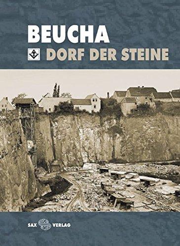 Beucha: Dorf der Steine