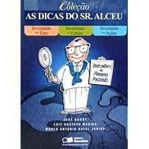 Colecao - As Dicas Do Sr. Alceu