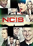 NCIS Naval Criminal Investigative Service: The Fifteenth Season 15 (5-Disc Set)