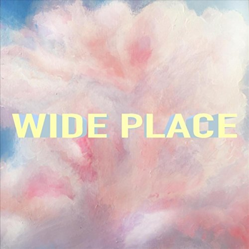 Wide Place