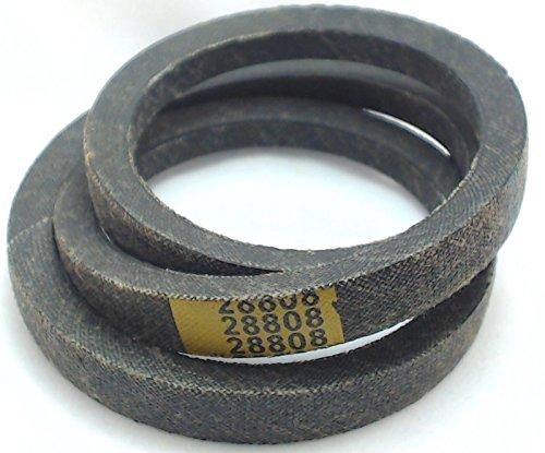 LB142 Washer Washing Machine Belt Amana Speed Queen 28808 PS2028289 AP2404788