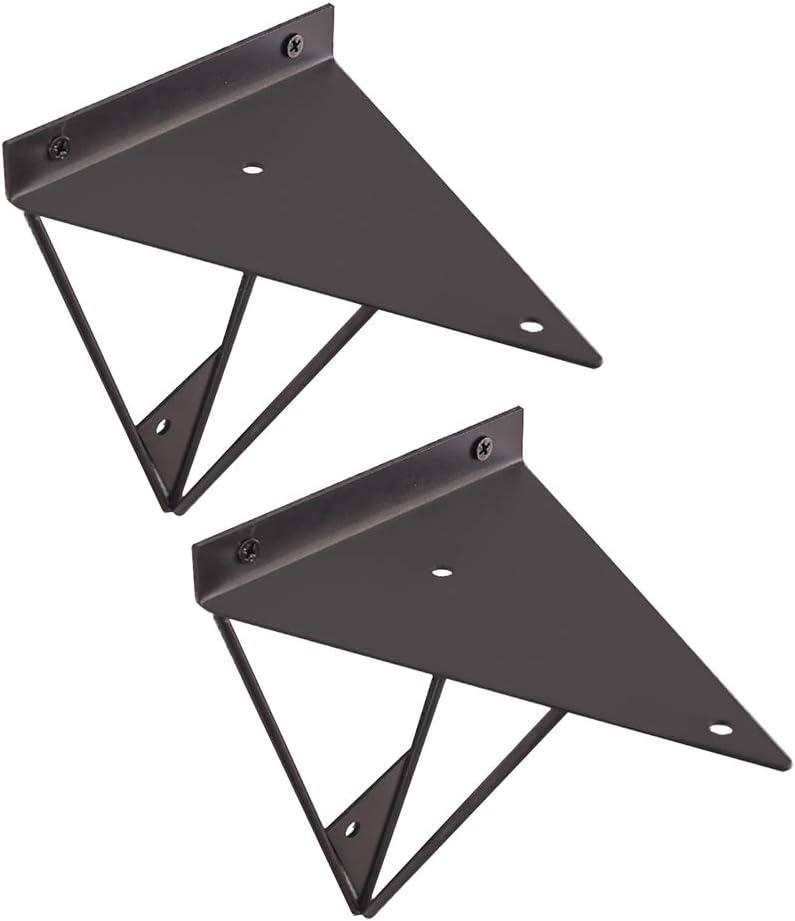 100Pcs 2 Pouces Disques De Pon/çage 50 Mm Disques Ponceuse 80-3000 Abrasifs Grit Pon/çage Set 80,100,180,240,600,800,1000,1200,2000,3000