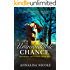 Unavoidable Chance (Running Into Love Book 5)