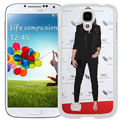 Amazon.com: New funda Custom diseñada – Funda para Samsung ...
