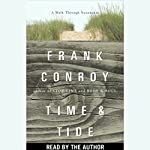 Time and Tide: A Walk Through Nantucket | Frank Conroy