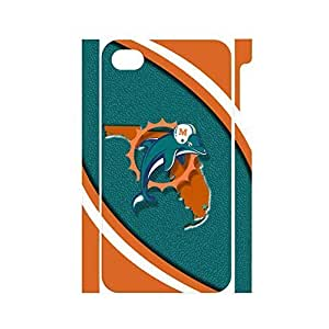 Hockey Series Handmade Men Pattern Team Logo Snap on Background For Iphone 6Plus 5.5Inch Case Cover