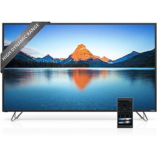 "VIZIO SmartCast 65"" Class 4K Ultra HD Home Theater Display"