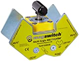 Magswitch Multi Angle 400 magvise Magswitch Multi Angle 400 Magvise