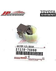 Toyota Parts - Holder Assy, Alterna (27370-75060)