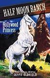 Hollywood Princess, Jenny Oldfield, 0340910712