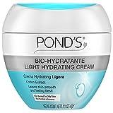 Pond's Bio-Hydratante Hydrating Cream 14.10 oz