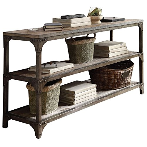 ACME Furniture Acme 72685 Gorden 60