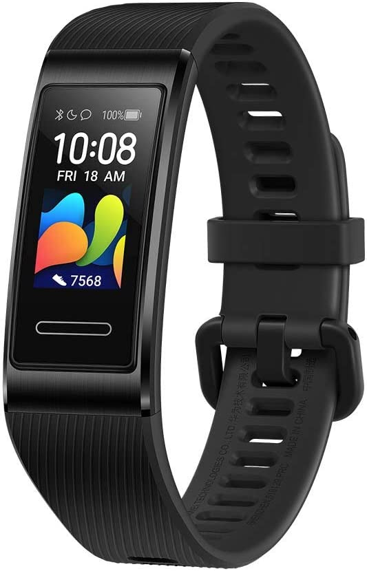 4 Smartwatch convenienti che funzionano per il tuo allenamento