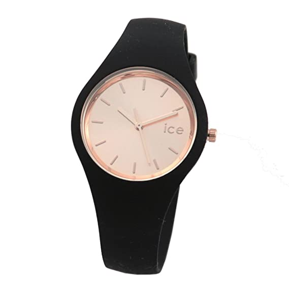 ICE CHIC relojes mujer ICE.CC.BRG.S.S.15