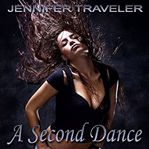 A Second Dance Audiobook