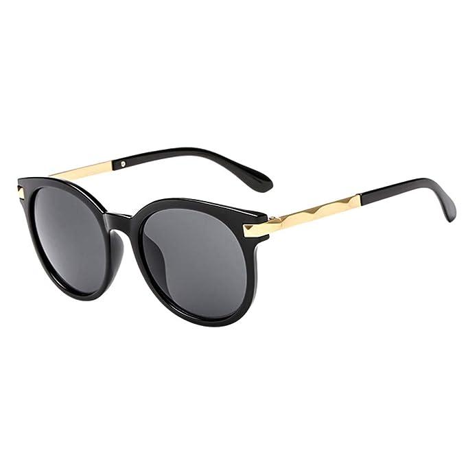 Worsworthy Gafas De Sol Polarizadas Para Las Mujeres Gafas ...