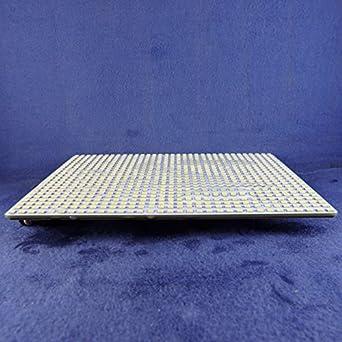 led panel for retrofit w w mh hps wall pack fixture led panel for retrofit 100w 150w mh hps wall pack fixture 7000lumens 33watts 277vac warm white 4000k p n sptl792lrc wp 4k 277v