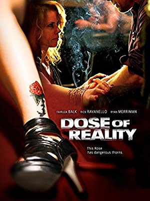 Dose of Reality - (2013)
