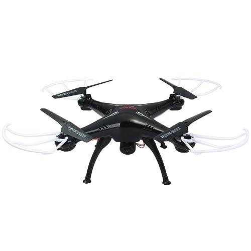 Ideas para regalar a tu novia o esposa o mujer - un dron