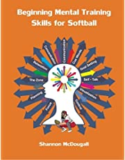 Beginning Mental Training Skills for Softball