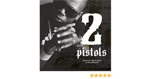 T-Pain u0026 Tay Dizm] [Explicit] by 2 Pistols on Amazon Music - Amazon.com  sc 1 st  Amazon.com & She Got It (Explicit) [feat. T-Pain u0026 Tay Dizm] [Explicit] by 2 ...