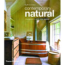Contemporary Natural