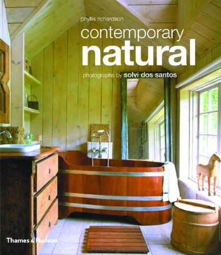Download Contemporary Natural pdf