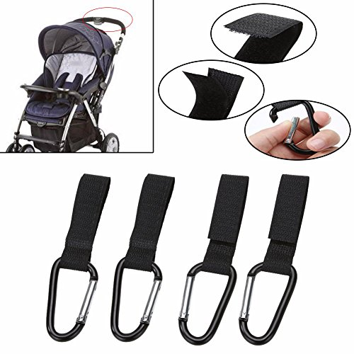 Baby Prams And Pushchairs Cheap - 4