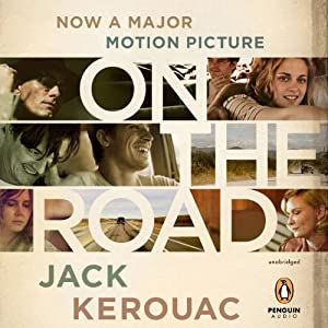 On the Road | Livre audio
