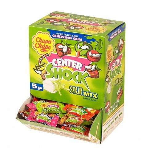 centre-shock-sour-chewing-gum-by-chupa-chups-box-of-200