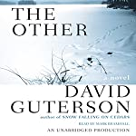 The Other | David Guterson