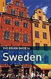 Sweden, James Proctor and Neil Roland, 184836024X