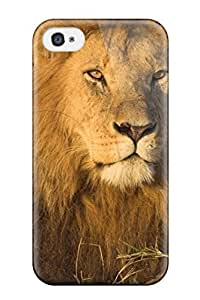 Iphone 4/4s Hard Case With Awesome Look - HDwCcHq1436lmiwv