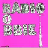 Radio [CD 2]