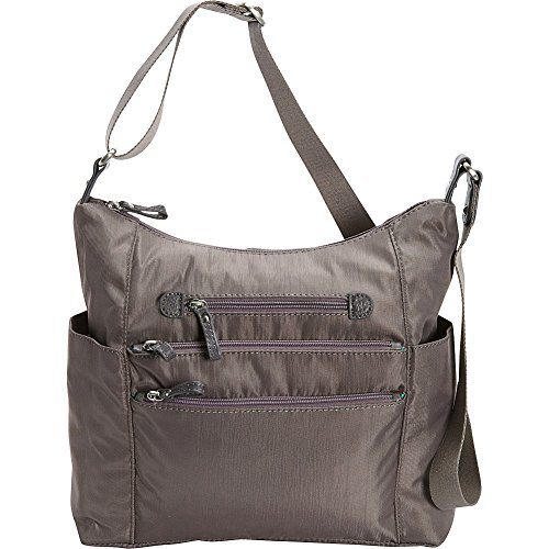 osgoode-marley-everyday-tote-storm
