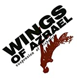 Suspension of Disbelief by Wings of Azrael