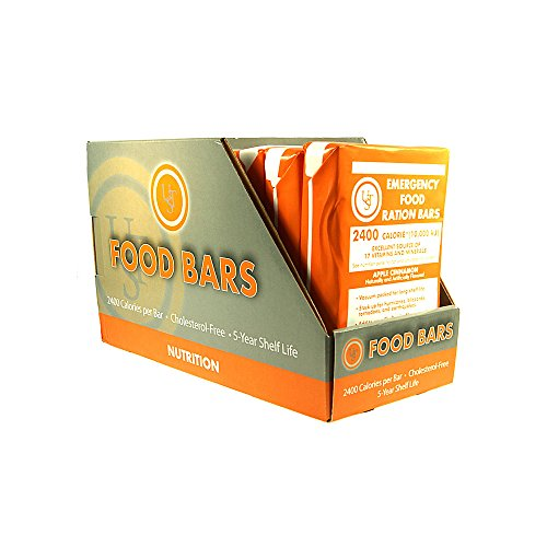 Ultimate-Survival-Technologies-5-Year-Emergency-Food-Ration-Bar