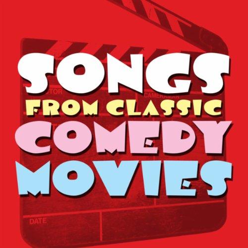 classic movie songs - 3