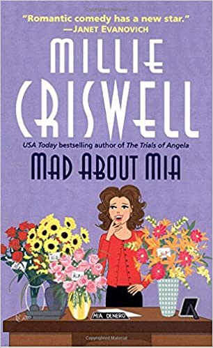 defiant criswell millie
