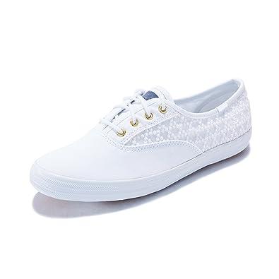 grossiste plus grand choix de meilleur prix Sandales Chaussures pour Femmes Été Nouveau Produit ...