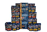 Mountain House MH 14 Day Emergency Food Supply, 100 total servings, Freeze Dried Meals just add water, 25 year Shelf Life with bundled with Extended Outdoors Equipment Satisfaction Guarantee