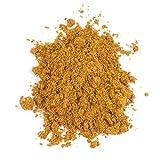 Jamaican Curry Powder, 25 LB Bag